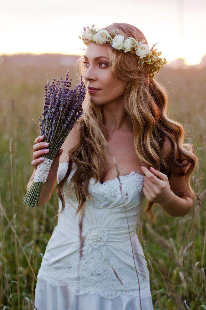 Фото 12273874 в коллекции Свадебный букет невесты - Мистер Пион by IRINA Burtceva Flowers&Decor