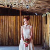 #лето #стиль #краснодар #свадебныйстиль #обработка #цветсвадьбы #букет #платье #местодлясъемки #идеи