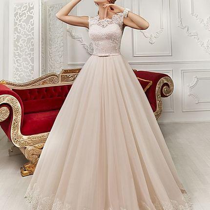Свадебное платье  Lizi