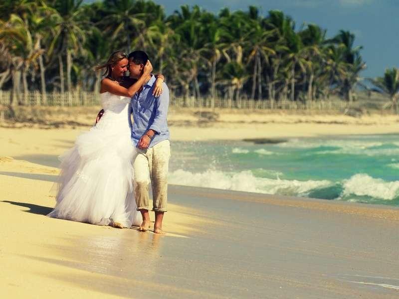 Фото 13236472 в коллекции Портфолио - Bondi blue - салон свадебных платьев