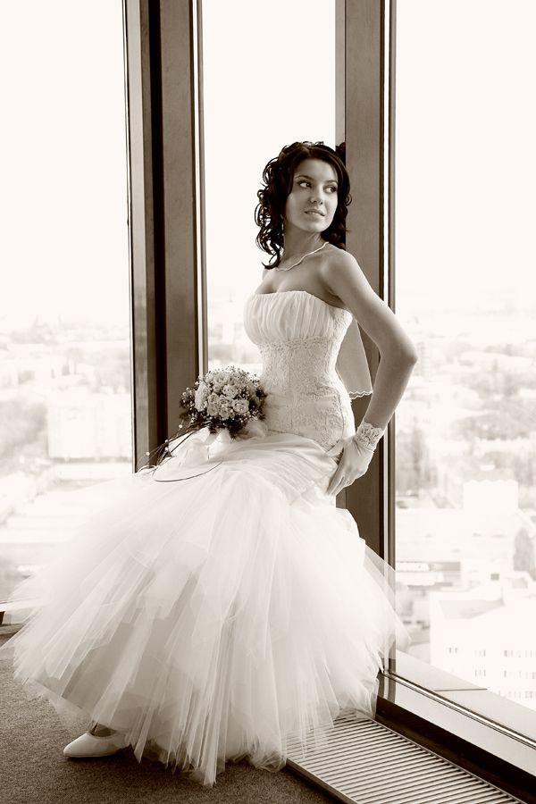 эль фото свадьба николай софья ростов как прежде, рады