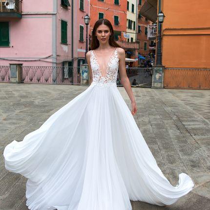 """Платье """"Freda"""""""