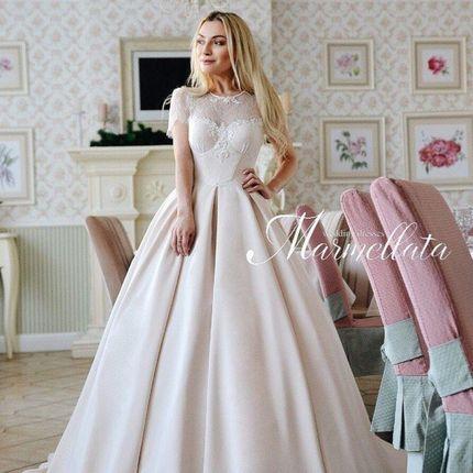 "Платье ""Constance"""