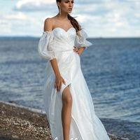 "Платье ""Рафаэла"""