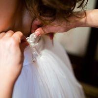 Невеста Диана в платье от One love♥One life КОПИРОВАНИЕ ФОТО ЗАПРЕЩЕНО!