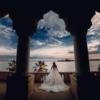 Невеста Наталья в платье от One love♥One life КОПИРОВАНИЕ ФОТО ЗАПРЕЩЕНО! Фото: