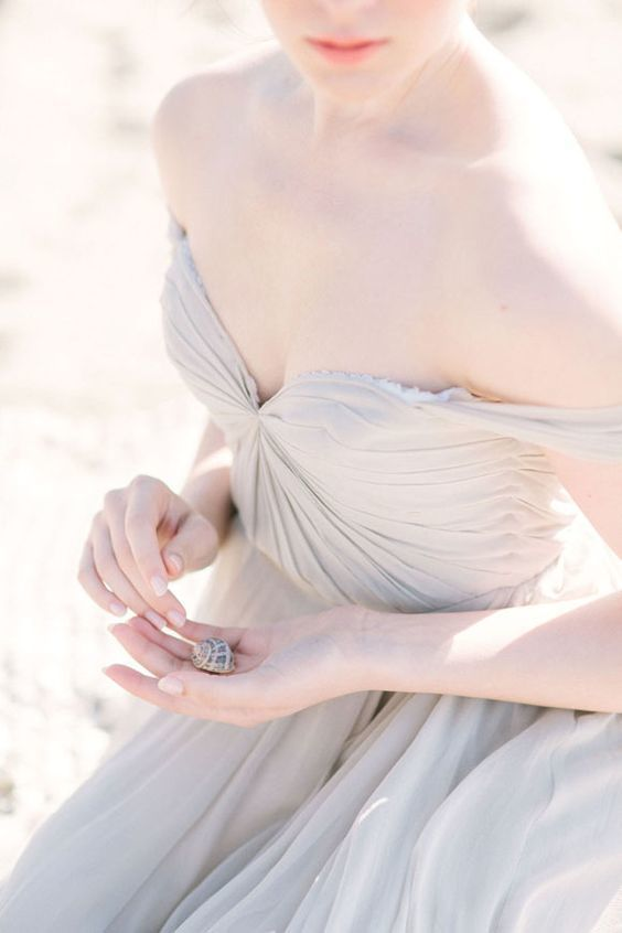 """Свадебное платье Индивидуальный пошив По всем вопросам пишите сюда:  - фото 12092148 Свадебный салон """"One loveOne life"""""""
