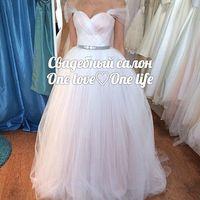 Свадебное платье Ivana Наличие уточняйте♡