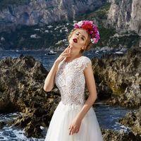 Свадебное платье Sofia Цена и наличие: