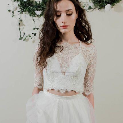 Платье Gillen