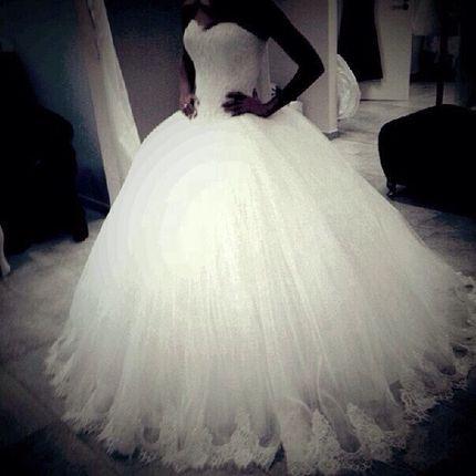 Свадебное платье А467