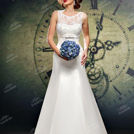 Свадебное платье To be bride А544