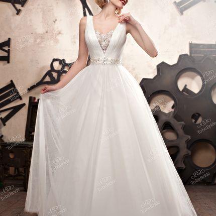 Свадебное платье To be bride А620