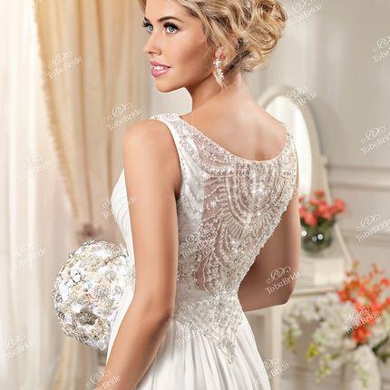 Свадебное платье To be bride А640
