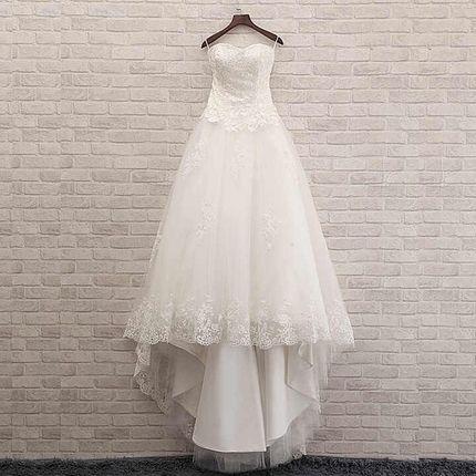 Прокат платья модель А773