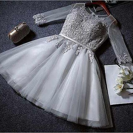 Свадебное платье - модель А809