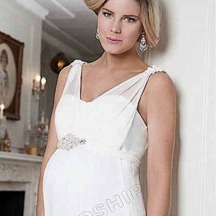 Свадебное платье, мод. А822