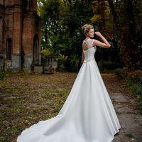 Свадебное платье А891. Покупка НОВОГО 19.500р. Прокат свадебных платьев от 1.900 р до 14.500р на три дня. Есть отдельно ряд платьев для проката!