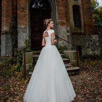 Свадебное платье А897. Покупка НОВОГО 19.500р. Прокат свадебных платьев от 1.900 р до 14.500р на три дня. Есть отдельно ряд платьев для проката!