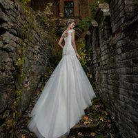 Свадебное платье А899. Покупка НОВОГО 19.500р. Прокат свадебных платьев от 1.900 р до 14.500р на три дня. Есть отдельно ряд платьев для проката!