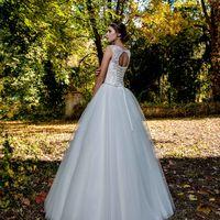 Свадебное платье А909. Покупка НОВОГО 19.500р. Прокат свадебных платьев от 1.900 р до 14.500р на три дня. Есть отдельно ряд платьев для проката!