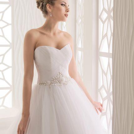 Свадебное платье мод. А917 - прокат