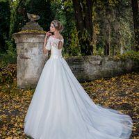 Свадебное платье А935. Покупка НОВОГО 19.500р. Прокат свадебных платьев от 1.900 р до 14.500р на три дня. Есть отдельно ряд платьев для проката!