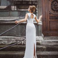 Свадебное платье А963. Покупка НОВОГО 26.500р. Прокат свадебных платьев от 1.900 р до 14.500р на три дня. Есть отдельно ряд платьев для проката!
