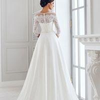 Свадебное платье А988. Покупка НОВОГО 22.500р. Прокат свадебных платьев от 1.900 р до 14.500р на три дня. Есть отдельно ряд платьев для проката!