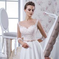 Свадебное платье А996. Покупка НОВОГО 22.500р. Прокат свадебных платьев от 1.900 р до 14.500р на три дня. Есть отдельно ряд платьев для проката!