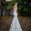 Свадебное платье А1073. Покупка НОВОГО 21.500р. Прокат свадебных платьев от 1.900 р до 14.500р на три дня. Есть отдельно ряд платьев для проката!