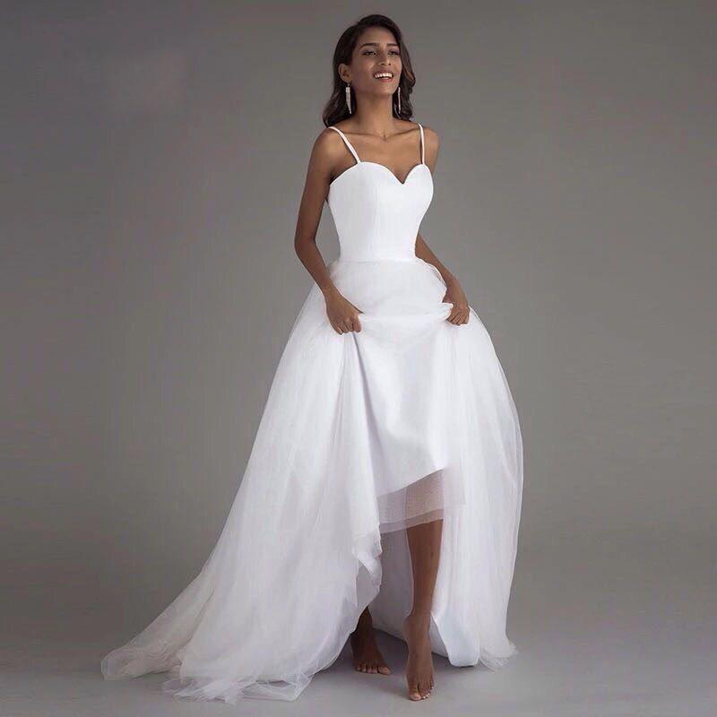 Свадебное платье А1084. Покупка НОВОГО 18.500р. Прокат свадебных платьев от 1.900 р до 14.500р на три дня. Есть отдельно ряд платьев для проката! - фото 15888492 Свадебный салон InLove