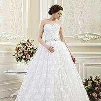 Свадебное платье А1189. Покупка НОВОГО 19.500р. Прокат свадебных платьев от 1.900 р до 14.500р на три дня. Есть отдельно ряд платьев для проката!