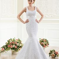 Свадебное платье А1203. Покупка НОВОГО 19.500р. Прокат свадебных платьев от 1.900 р до 14.500р на три дня. Есть отдельно ряд платьев для проката!