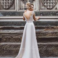 Свадебное платье А1265. Покупка НОВОГО 22.500р. Прокат свадебных платьев от 1.900 р до 14.500р на три дня. Есть отдельно ряд платьев для проката!