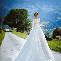 Свадебное платье А1266. Покупка НОВОГО 22.500р. Прокат свадебных платьев от 1.900 р до 14.500р на три дня. Есть отдельно ряд платьев для проката!