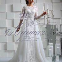 Свадебное платье А1283. Покупка НОВОГО 22.500р. Прокат свадебных платьев от 1.900 р до 14.500р на три дня. Есть отдельно ряд платьев для проката!