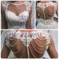 Свадебное платье А1300. Покупка НОВОГО 21.500р. Прокат свадебных платьев от 1.900 р до 14.500р на три дня. Есть отдельно ряд платьев для проката!