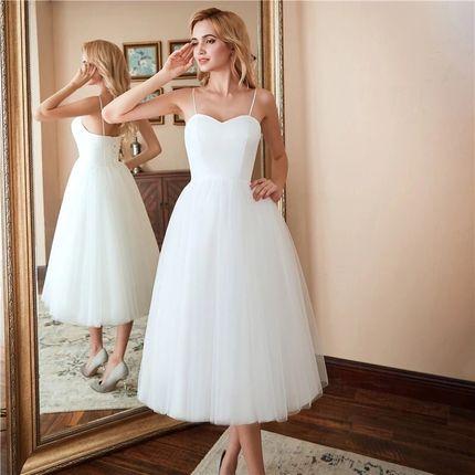 Платье короткое на прокат А1547