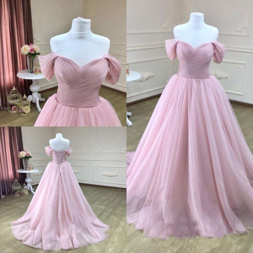 Платье А1881