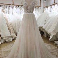 Свадебное платье А1887. Продажа 22.500 руб. Прокат свадебных и вечерних платьев от 1.900 руб. до 14.500 руб. Есть отдельно ряд платьев для проката!