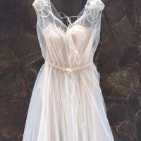 Свадебное платье А1916. Продажа 19.500 руб. Прокат свадебных и вечерних платьев от 1.900 руб. до 14.500 руб. Есть отдельно ряд платьев для проката!