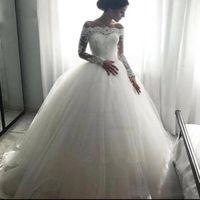 Свадебное платье А1918. Продажа 22.500 руб. Прокат свадебных и вечерних платьев от 1.900 руб. до 14.500 руб. Есть отдельно ряд платьев для проката!