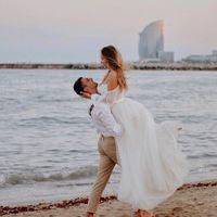 Свадебное платье А1928. Продажа 22.500 руб. Прокат свадебных и вечерних платьев от 1.900 руб. до 14.500 руб. Есть отдельно ряд платьев для проката!
