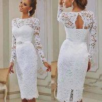 Свадебное платье А1951. Продажа 15.500 руб. Прокат свадебных и вечерних платьев от 1.900 руб. до 14.500 руб. Есть отдельно ряд платьев для проката!