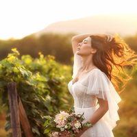 Свадебное платье А1960. Продажа 22.500 руб. Прокат свадебных и вечерних платьев от 1.900 руб. до 14.500 руб. Есть отдельно ряд платьев для проката!
