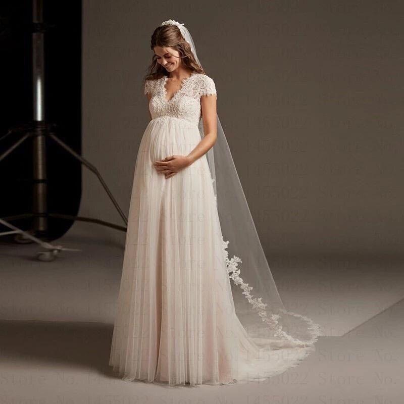 Платье A1964