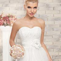 Свадебное платье А1991. Продажа 15.500 руб. Прокат свадебных и вечерних платьев от 1.900 руб. до 14.500 руб. Есть отдельно ряд платьев для проката!