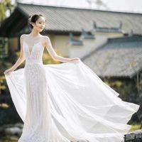 Свадебное платье А2021. Продажа 22.500 руб. Прокат свадебных и вечерних платьев от 1.900 руб. до 14.500 руб. Есть отдельно ряд платьев для проката!