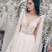 Свадебное платье А2032. Продажа 18.500 руб. Прокат свадебных и вечерних платьев от 1.900 руб. до 14.500 руб. Есть отдельно ряд платьев для проката!